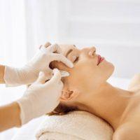 Biorrevitalizacion Facial